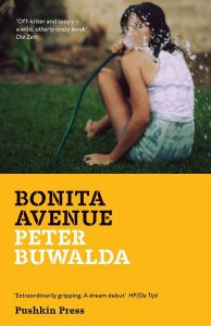 bookcoverbuwalda
