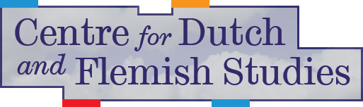 Centre for Dutch and Flemish Studies [in the North]